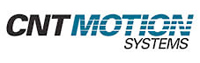 CNT Motion Systems