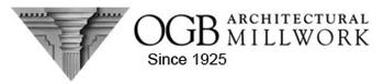 OGB Logo