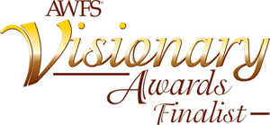 AWFS_Visionary_Finalist