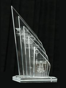 AWFS_Visionary_Award_Winner_2015_woodCAD|CAM