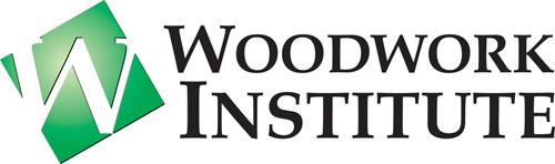 Woodwork Institute logo