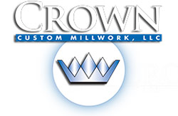 Crown_Custom_Millwork