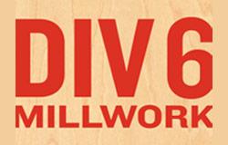 DIV_6_Millwork