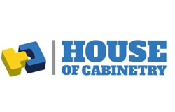 House_Of_Cabinetry