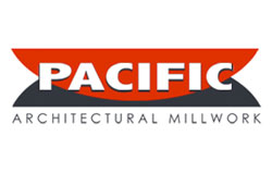 Pacific_Architectural_Millwork