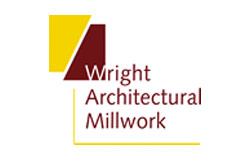 Wright_Architectural_Millwork