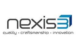 nexis3