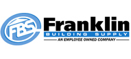 Franklin Building Supply
