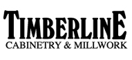 Timberline Cabinetry & Millwork