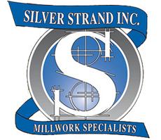 Silver Strand Inc