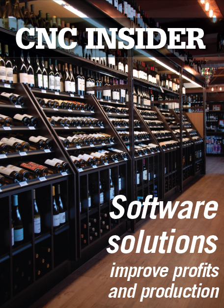"RSA Solutions - Feature Article - CNC Insider Software Solutions"" width="