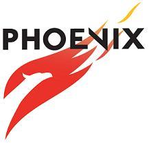 Phoenix Millwork Alvin Texas Production Coach Factory Tour