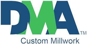 DMA Custom Millwork