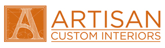 Artisan Custom Interiors