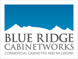 Blue Ridge Cabinetworks
