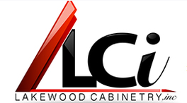Lakewood Cabinetry Inc
