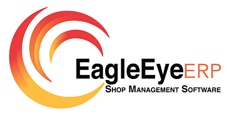 EagleEye ERP - ERP For Small Woodworking Shops