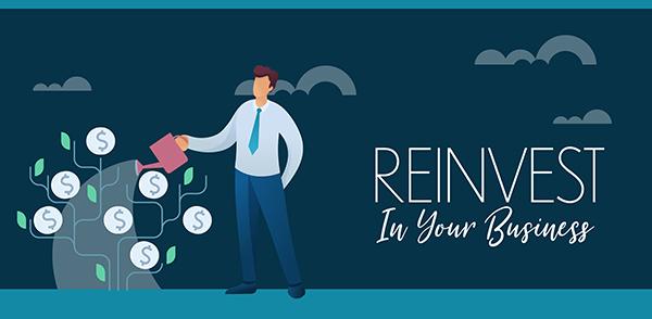 reinvest tax 179