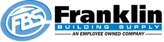 franklin-building-supply-logo