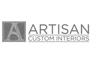 Customer Artizan Custom Interiors