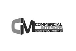 Customer CIM Commercial Interiors Manufacturing