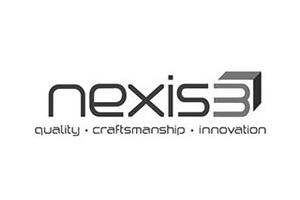 Customer Nexis3