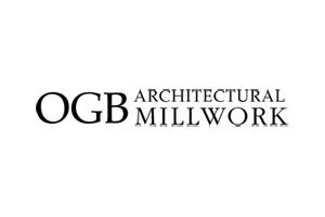 Customer OGB Architectural Millwork