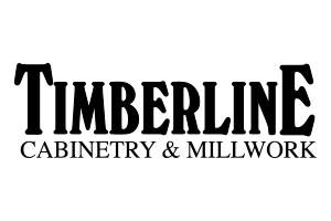 Customer Timber Cabinetry and Millwork