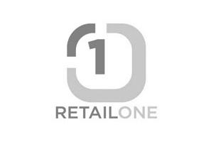 Customer Retail One