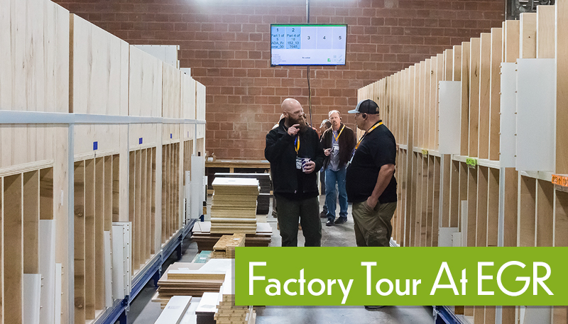 RSA Solutions Factory Tour Video Overview