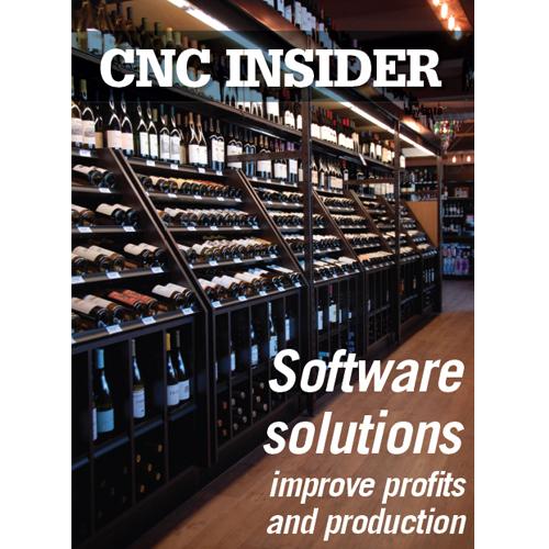 CNC Insider