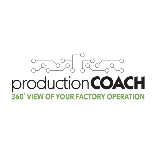 Production Coach