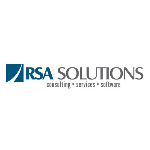 rsa solutions