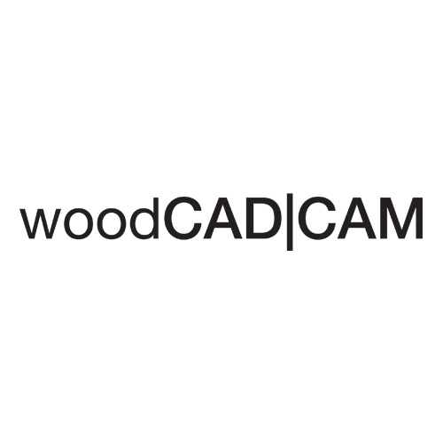 woodCAD|CAM visionary award winner