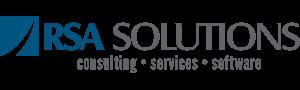 RSA Solutions