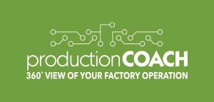 Production Coach Webcast -- Automate Your Proccesses